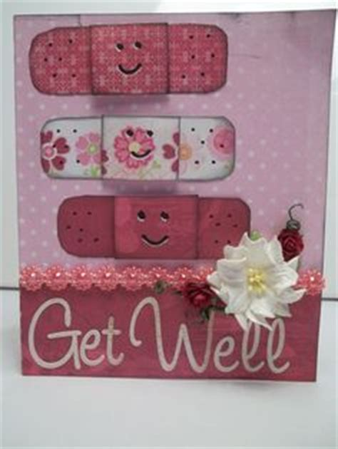 how to make a get well soon pop up card 1000 images about get well cards on get well
