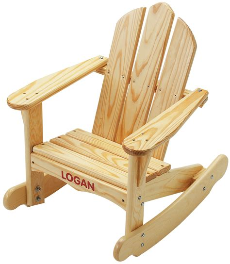 woodworking rocking chair woodworking projects and plans