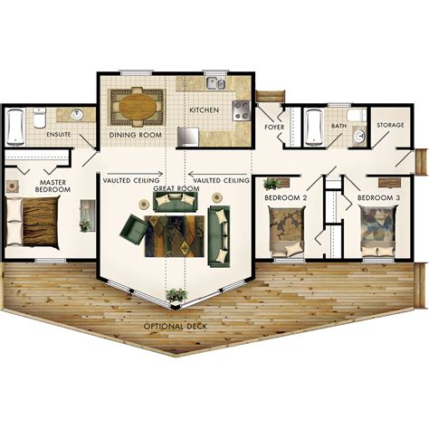 1500 sq ft house plans 1500 sq ft country house plans house design