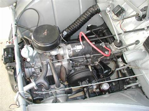 Citroen 2cv Engine by Citroen 2cv Engine 40 Cool Hd Wallpaper