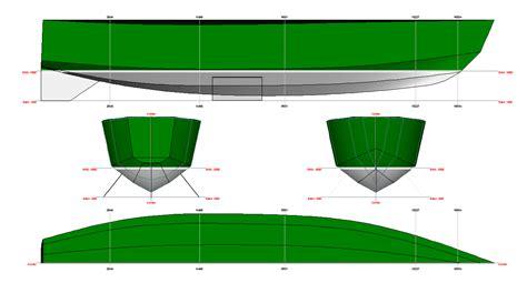 origami steel sailboat origami steel boat tutorial origami handmade