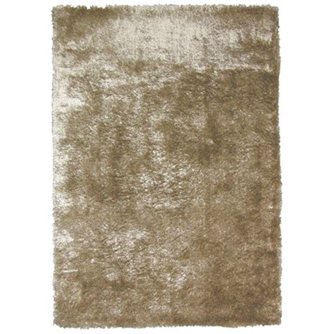 home decorators area rugs home decorators collection so silky sand polyester 4 ft x