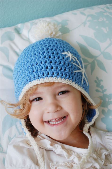 knitting patterns for baby hats with ears free crochet patterns for baby hats with ear flaps