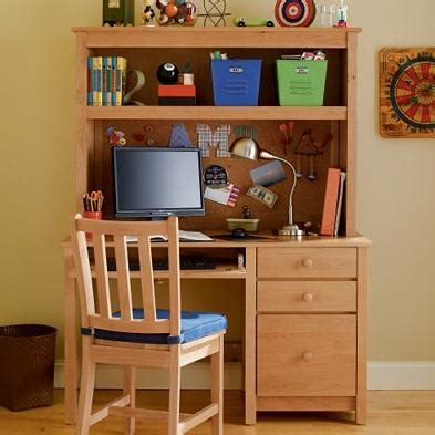 boys desk with hutch bedroom desk and hutch set