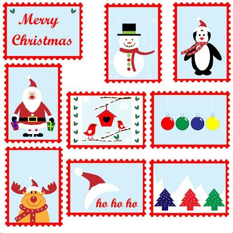 gift voucher christmas posting dates madison spa renew