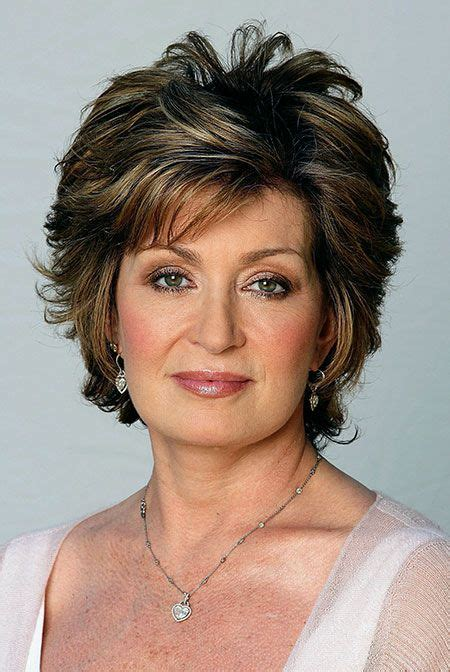 hair style for a nine ye 20 short hairstyles for mature women short hairstyle
