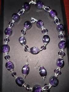 jewelry design ideas beaded jewelry design ideas beautybeatz