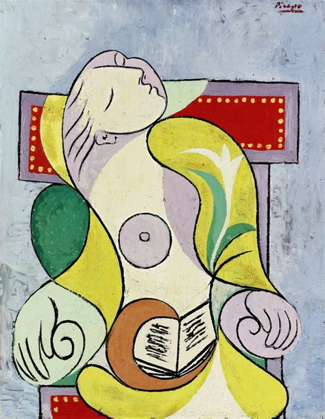 pablo picasso paintings worth 10 most expensive pablo picasso paintings