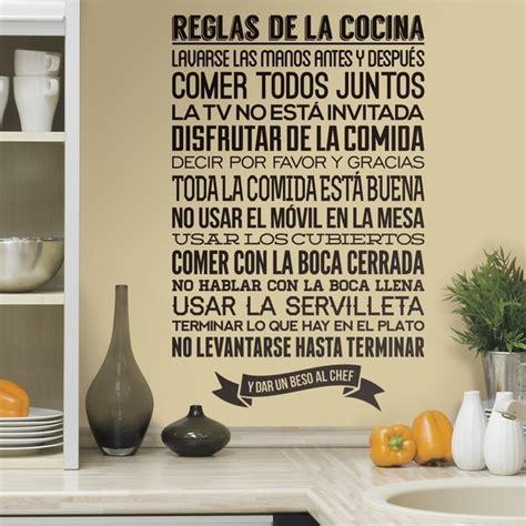 adhesivos decorativos cocina cocinas con adhesivos decorativos decoraci 211 n de cocinas