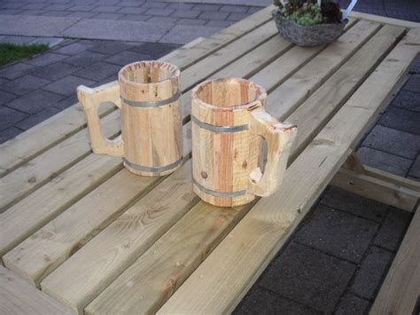 home woodworking projects beginners looking for diy woodworking projects for beginners wood