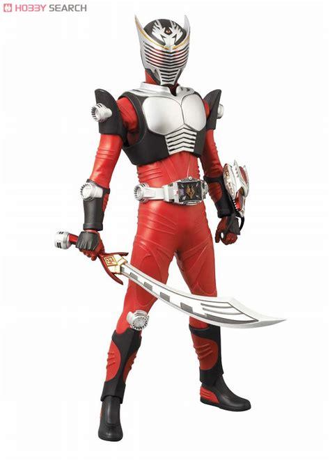 kamen rider ryuki rah609 dx kamen rider ryuki fashion doll item picture3