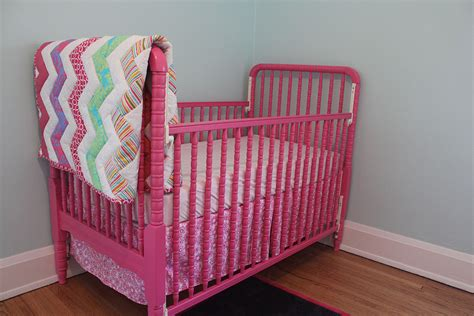 baby safe paint for crib is it safe to paint a crib rookie