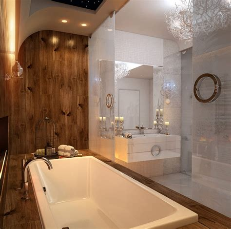 beautiful bathrooms beautiful wooden bathroom designs inspiration and ideas