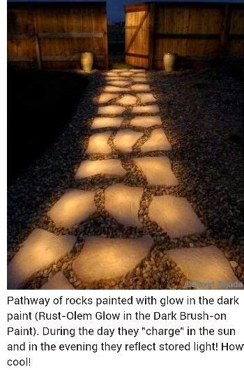 glow in the painting mississauga 1000 ideas about backyard walkway on walkways