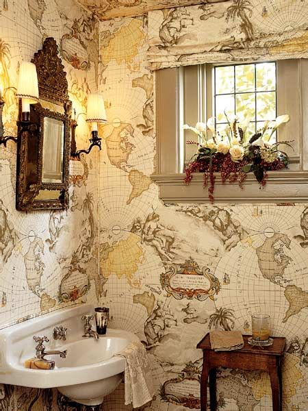 designer bathroom wallpaper small bathroom wallpaper ideas 2017 grasscloth wallpaper