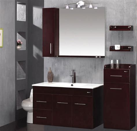 Best Bathroom Cabinets by Choosing The Best Bathroom Cabinets For Your Bathroom