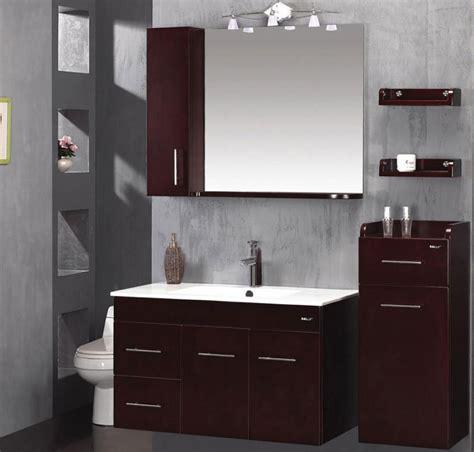 bathroom cabinets designs bathroom storage cabinets designs with new minimalist eyagci