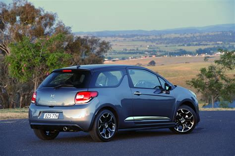 Citroen Ds3 Price by Citroen Ds3 Prices Cut By 2000 Now Drive Away From