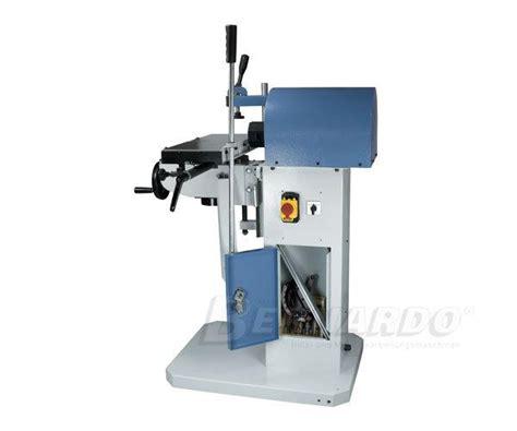 bernardo woodworking machines slot mortiser bernardo lbm 150 joinery machinery