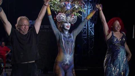 german painting festival world bodypainting festival 2013 highlight german on vimeo