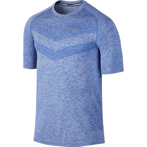Wiggle Nike Dri Fit Knit Sleeve Fa15 Running