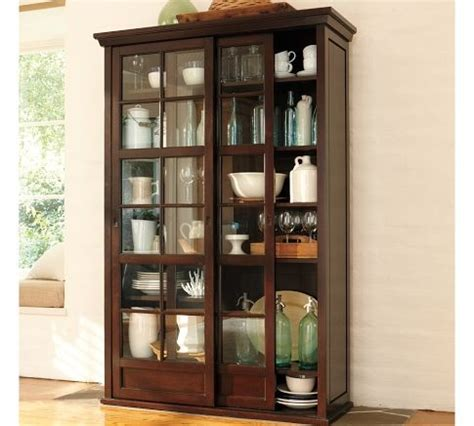 17 best images about china cabinet on