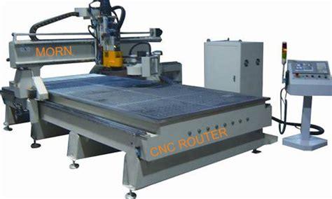 cnc woodworking machines cnc woodworking machinery uk freepdf