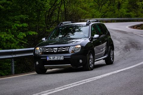 dacia duster 4x4 2015 test html autos post