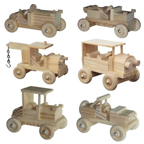 wooden craft kits for opinions on woodcraft