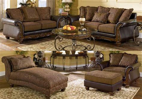 shore living room set furniture shore living room set furniture