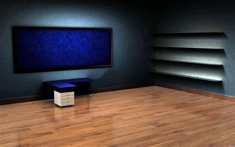 desk for office office wallpaper for desktop wallpapersafari