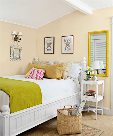 paint colors for small rooms exles adorable 80 asian paints colour shades bedroom pictures