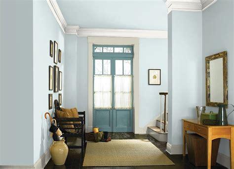 behr paint color hallowed hush 17 best images about color on paint colors