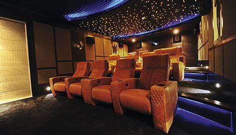 home cinema lighting design image gallery theatre l