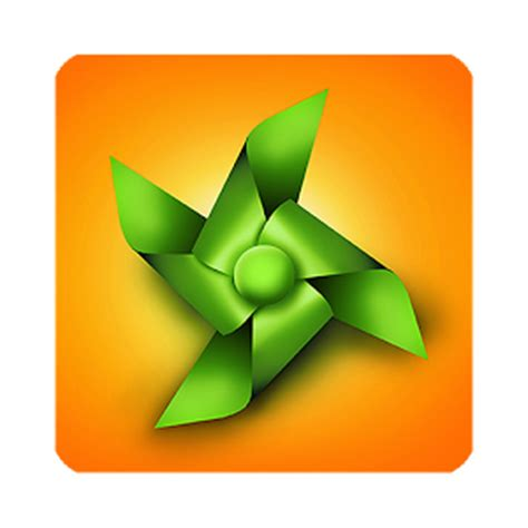origami player free origami free for pc