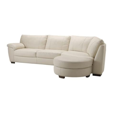 small sectional sofas ikea small sectional couches ikea home improvement