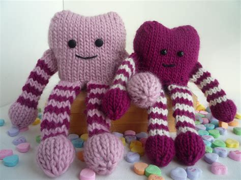 knitted gifts webs yarn store 187 crochet