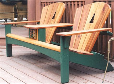 woodworking outdoor projects pdf diy wood projects with cedar woodworking
