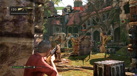 free multiplayer uncharted 3 and the future of a going free to