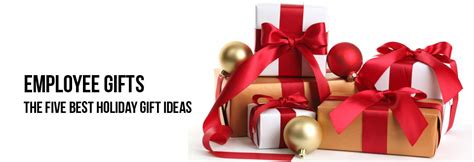 best gifts for employees best gifts for employees 28 images the best employee