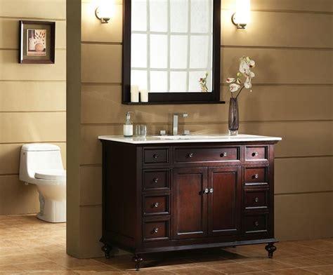 what is a bathroom vanity luxury bathroom vanities contemporary bathroom