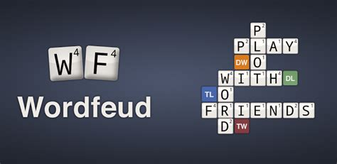 wordfeud scrabble featured top 10 best android word 10 09 13