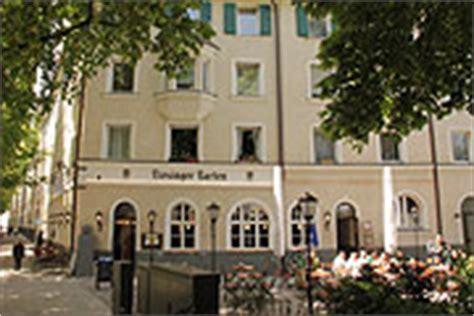 Haus Kaufen München Untergiesing by Neu In Untergiesing Giesinger Garten Das Augustiner