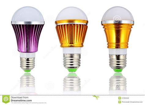 type a light bulb led new type led l bulb or energy saving led light bulb