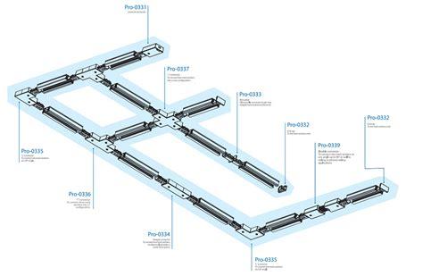 lights system track lighting system lilianduval