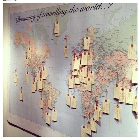 world map home decor best 25 world travel decor ideas on travel