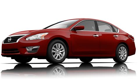 Nissan Altima Coupe Price 2017 nissan altima coupe msrp price 2018 2019 2020