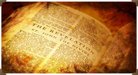 the book of revelation pictures what is its relevance for us today prophecy reformation