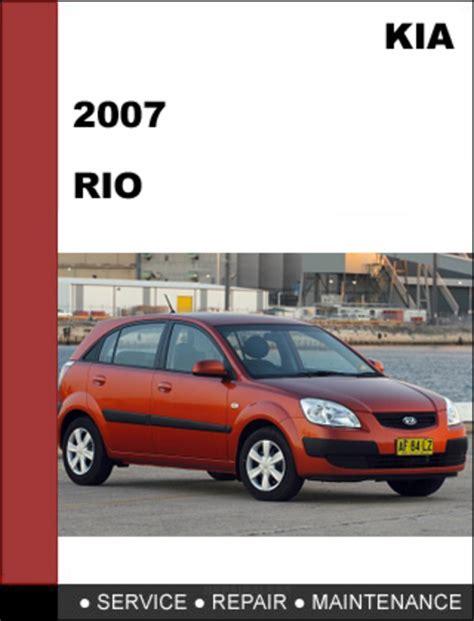 oem auto repair manuals oem factory repair manuals auto service manuals autos post