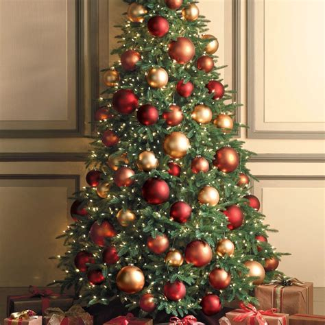 tree decorations and gold wonderful tree decorations ideas and gold